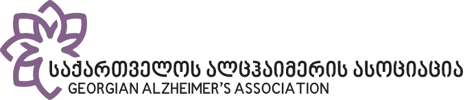 Georgian Alzheimer's Association